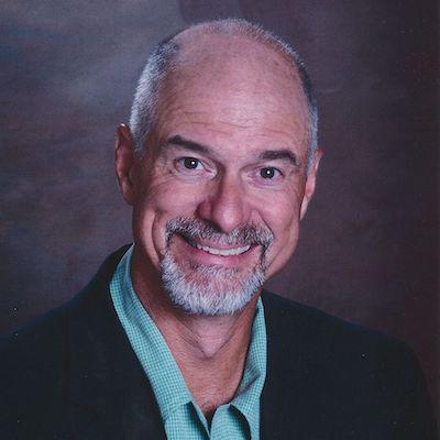 Stephen L. Bruneau