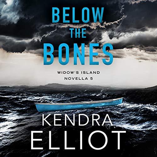 Below The Bones