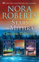 Stars of Mithra Complete Collection