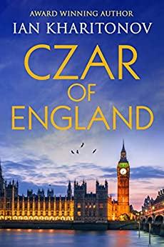 Czar of England