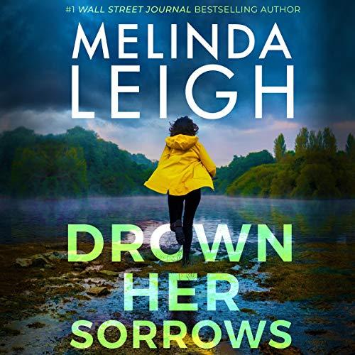 Drown Her Sorrows