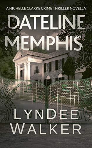 Dateline Memphis