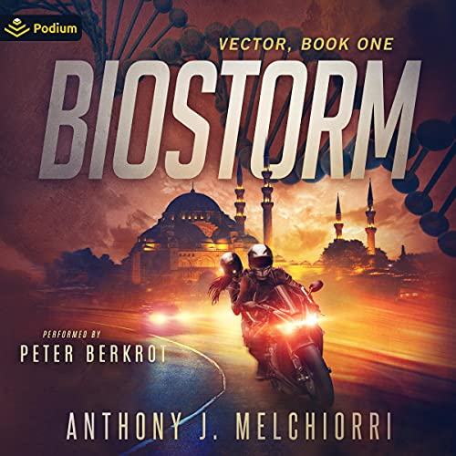 Biostorm