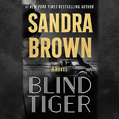 Blind Tiger