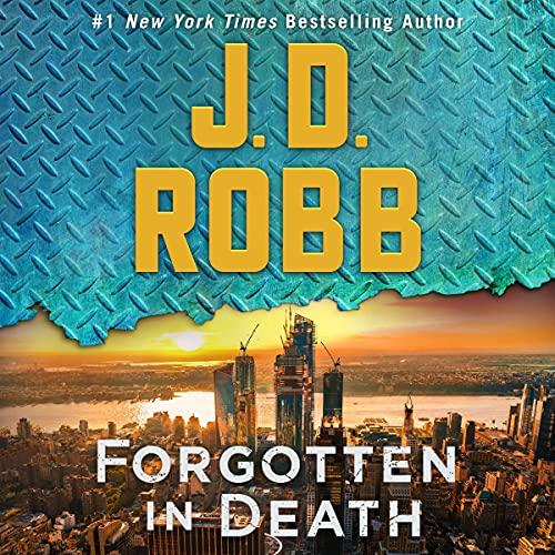 Forgotten Death