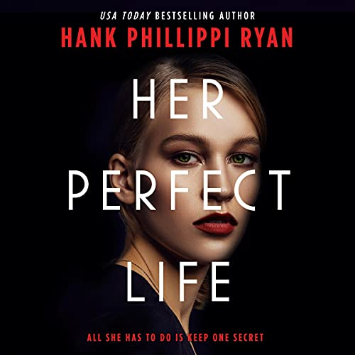 Her Perfect Life
